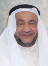زكاة العثمان.. مساعدات مالية شهرية بـقيمة 77500 دينار لصالح 150 أسرة بالكويت
