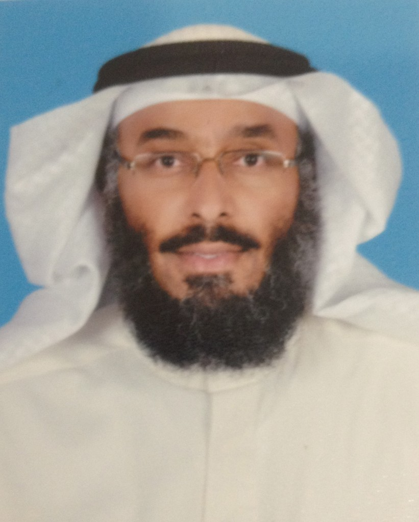 زكاة الشامية تطلق مشروع «الزكاة والصدقات»