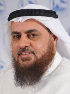 فهد محمد الشامري