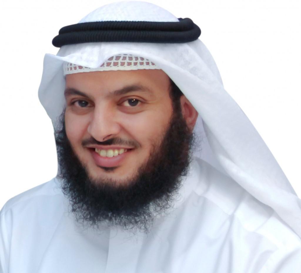 الوندة: أعظم جوائز سمو الأمير.. محبة أهل الكويت والمسلمين له
