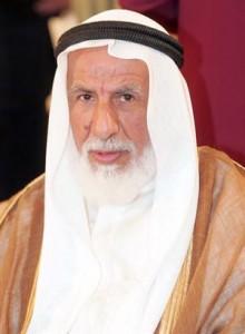 حمود الرومي يدعوا المجتمع الكويتي للتسامح وتعزيز تماسك النسيج الوطني