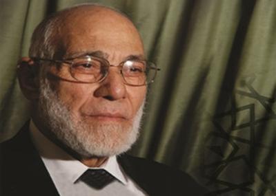 د. زغلول لالنجار