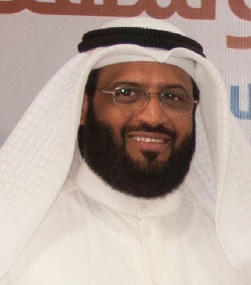 سالم الحسيني