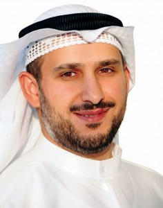 عبد الرحمن المطوع