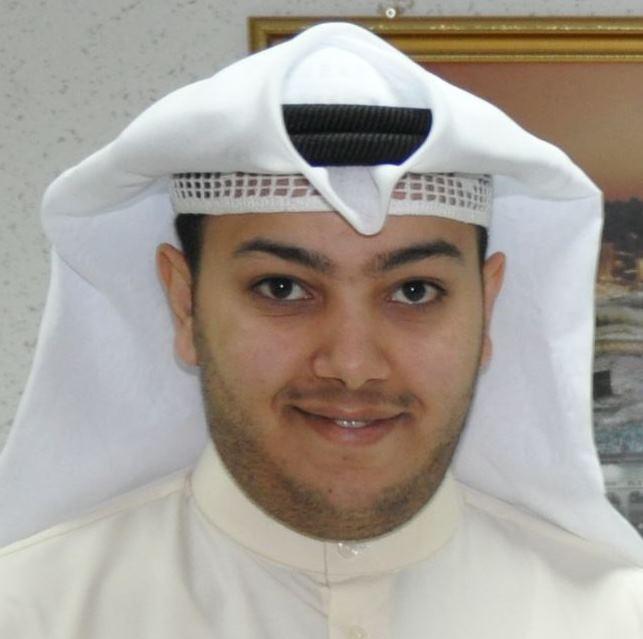 عبد العزيز العبيد