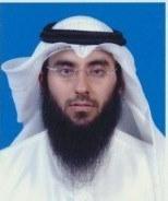 عمر الكندري