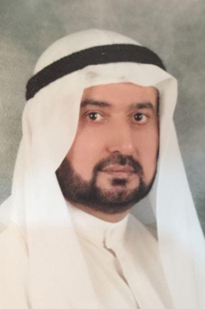 محمد الكندري
