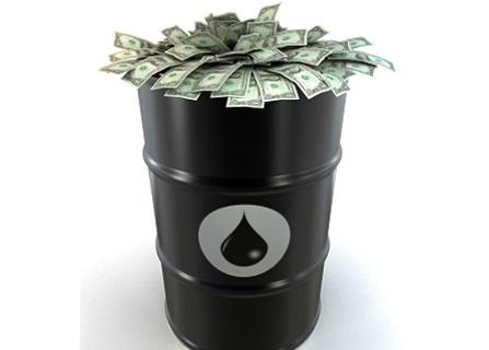 التطهر من المال المحرم