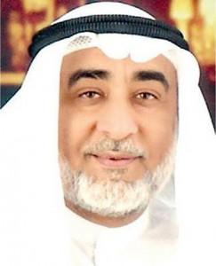 يوسف عبد الرحيم
