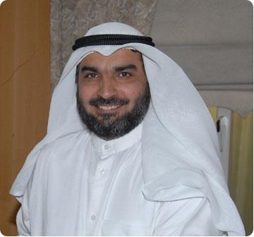 التعريف بالإسلام تشيد بتعاون وزارة الإعلام مع مشاريعها الدعوية