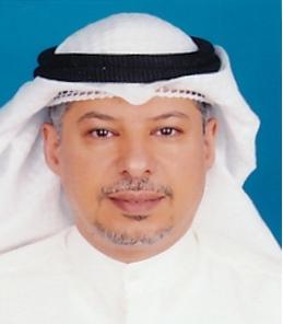 الدعوةالإلكترونية: العمل الخيري الكويتي مدرسةٌ عالميةٌ في خدمة الإنسانية