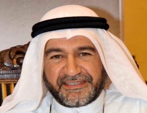 محمد الأنصاري