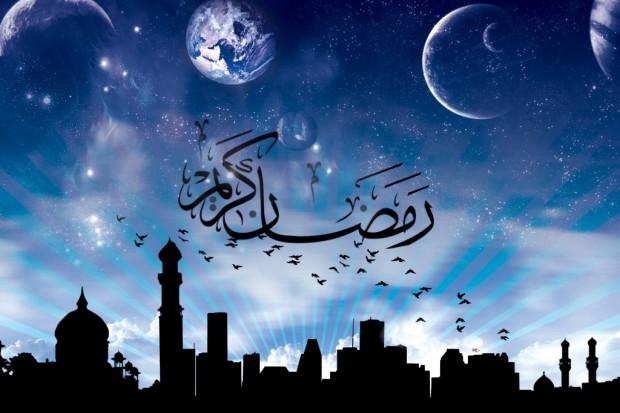 فضل الصدقة في رمضان