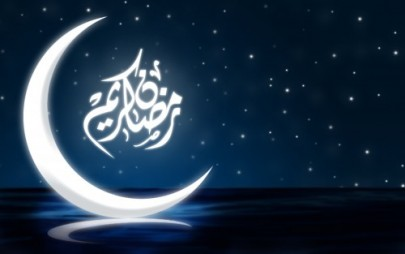 التعريف بالإسلام: نهدف لإيصال رسالة الإسلام بالحكمة والموعظة الحسنة