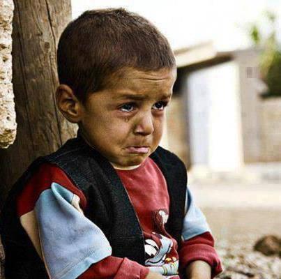 """لجنة زكاة الشامية تدعو أهل الخير لتفعيل """" مشروع حب اليتامى """""""