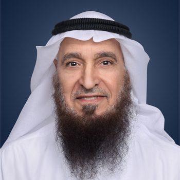 السيد. عبد الله محمد الناجم