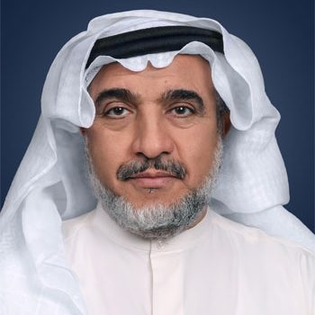 السيد . فيصل عبدالعزيز الزامل