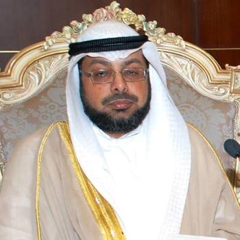 د.محمد يوسف الشطي