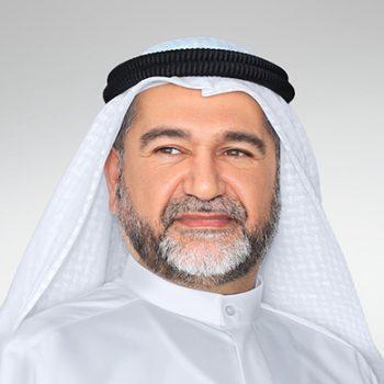 د.محمد اسماعيل الانصاري