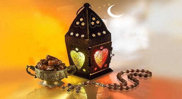 زكاة العثمان تستعد لإقامة مشروع إفطار الصائم في رمضان