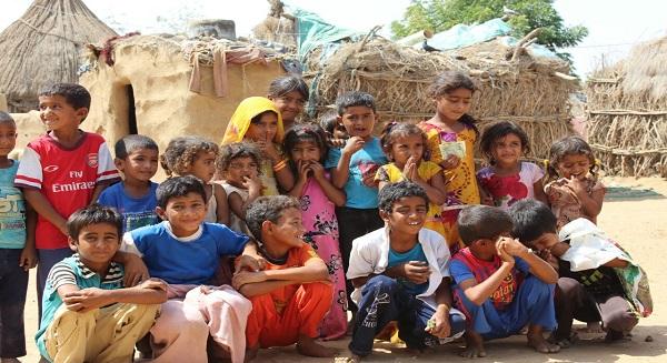 أيتام اليمن