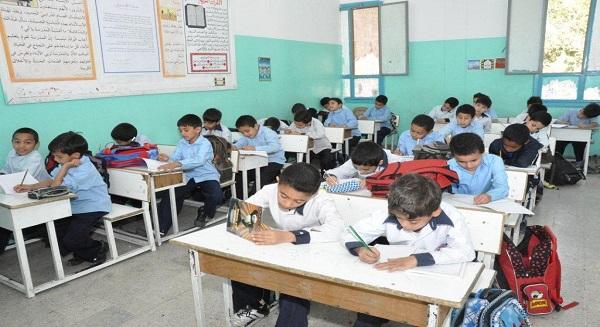 لجنة طالب العلم : قدمنا مساعدات جاوزت 35 ألف طالب داخل الكويت