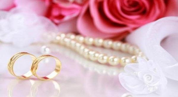 زكاة كيفان تحث المحسنين المساهمة في مشروع زواج اليتيمات بمصر