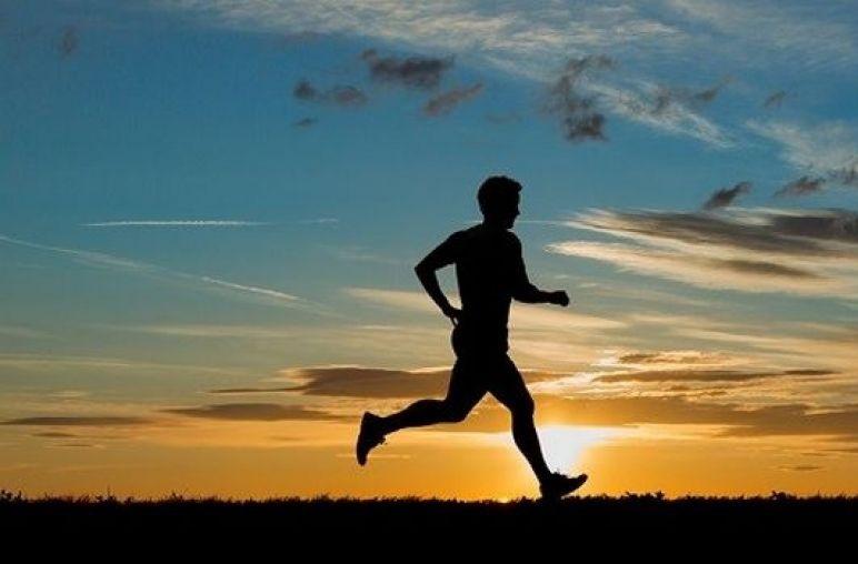 الرياضة لمكافحة السرطان