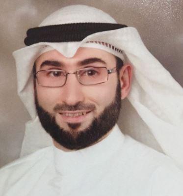 معهد كامز: دورة لتعليم اللغة العربية للدبلوماسيين وعائلاتهم