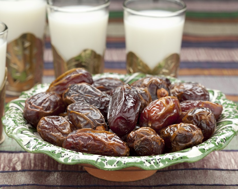 إحساس يناشد المحسنين دعم مشروع إفطار الأسر المتعففة داخل الكويت