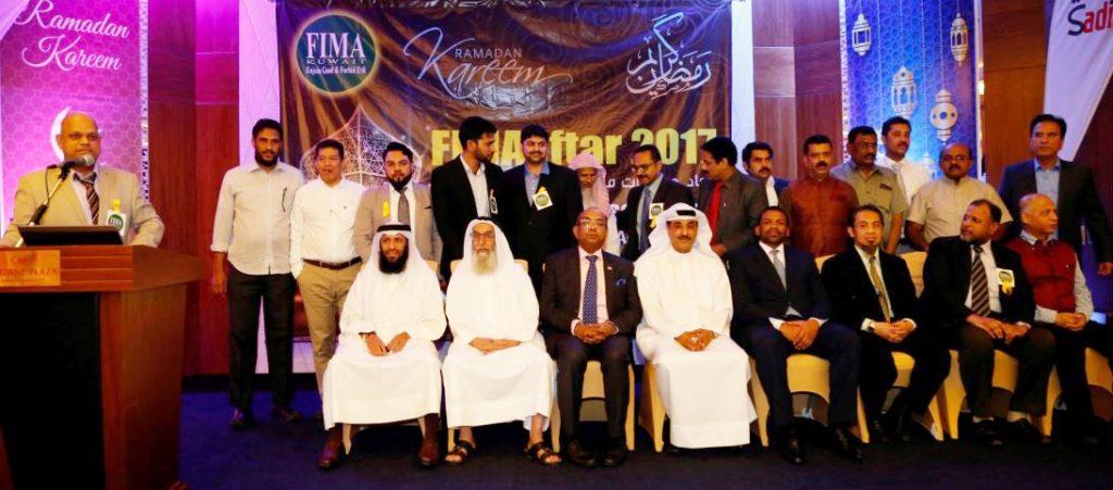 التعريف بالإسلام شاركت فعاليات ملتقى أطباء الهند بحضور أكثر من 1000 طبيب