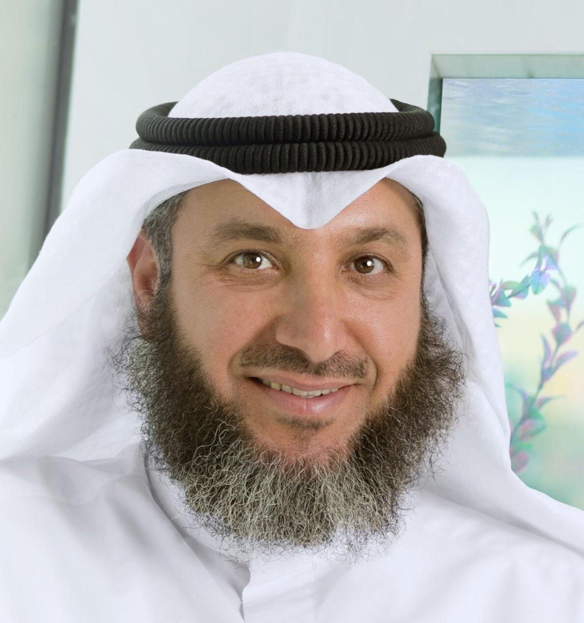 التعريف بالإسلام تفتتح مخيمها الدعوي الأولي بالمطلاع برعاية ورثة إبراهيم الدليشة