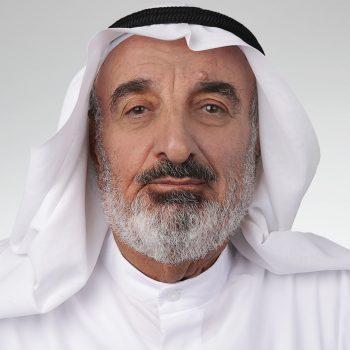 السيد . أحمد سعد الجاسر