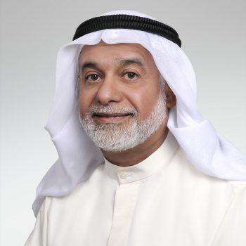 السيد. جمال عبدالخالق النوري