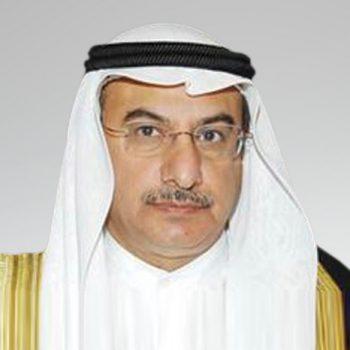 د. رشيد حمد الحمد