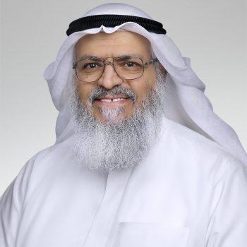 د. محمد أحمد الشرهان