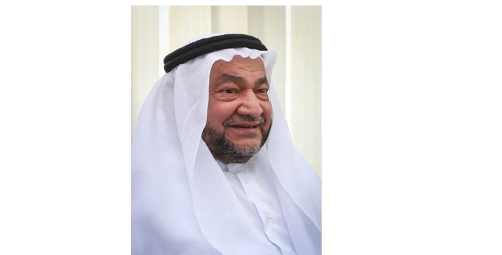 زكاة العثمان: مساعدات لـــ 900 أسرة داخل الكويت خلال 2018