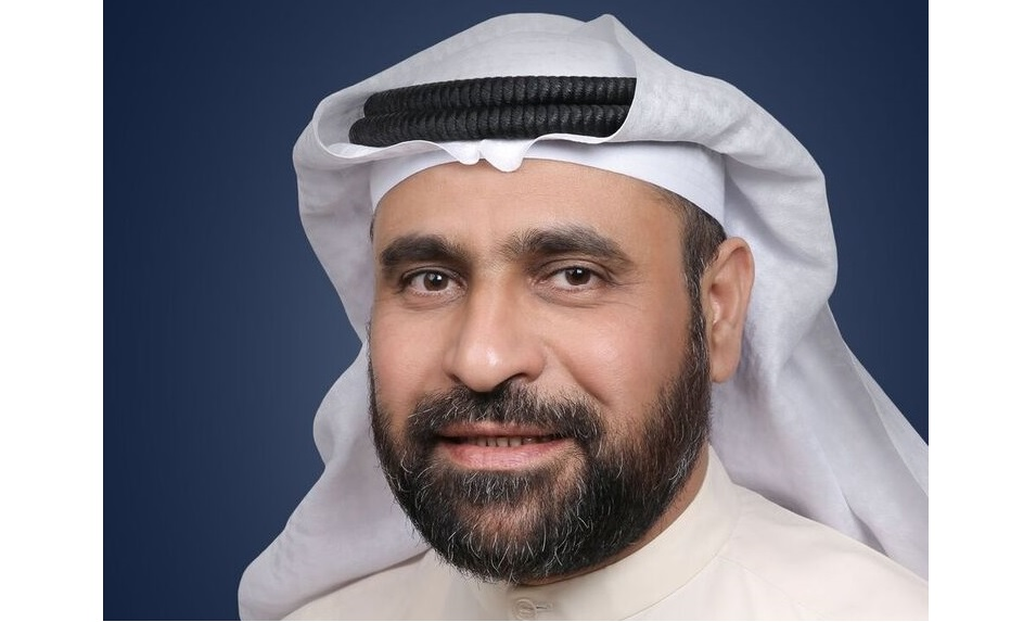 زكاة الفحيحيل: قدمنا مساعدات شهرية ومقطوعة داخل الكويت بــــ 100ألف دينار خلال 2018
