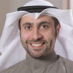 إبراهيم البدر؛ مدير عام لجنة التعريف بالإسلام