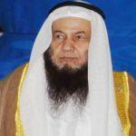 الشيخ عبد الله الدبوس؛ رئيس لجنة زكاة الفحيحيل