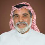سلمان عبيد؛ مدير عام لجنة زكاة الرميثية