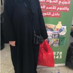 """""""زكاة العثمان"""": وزعت الذبائح والعقائق على الأسر المحتاجة داخل الكويت"""