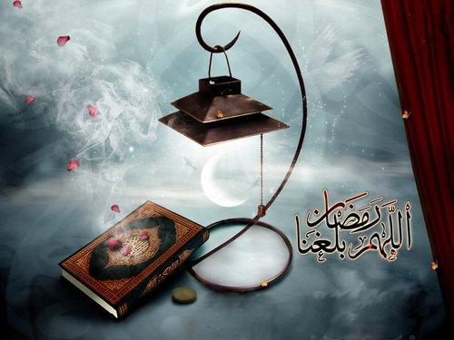 """""""زكاة الشامية"""" استعدت للشهر الفضيل بحزمة مشاريع خيرية مميزة"""