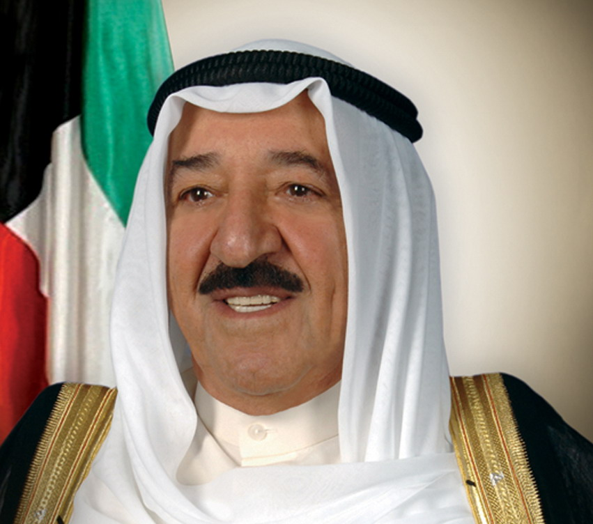 التعريف بالاسلام: تكريم سمو الأمير فخر للأمتين العربية والإسلامية