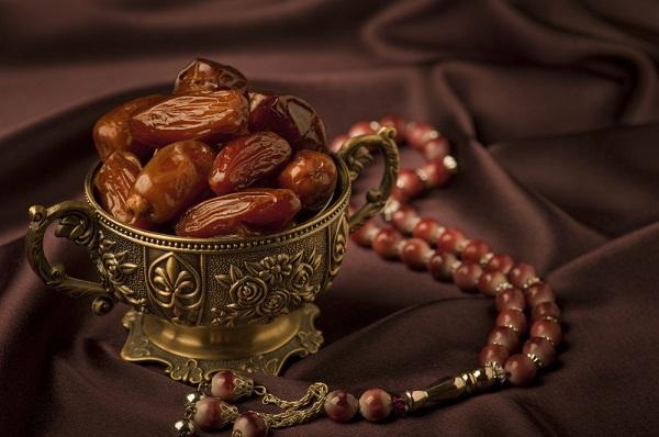 275 ألف وجبة إفطار صائم قدمتها النجاة للصائمين خارج الكويت فقط