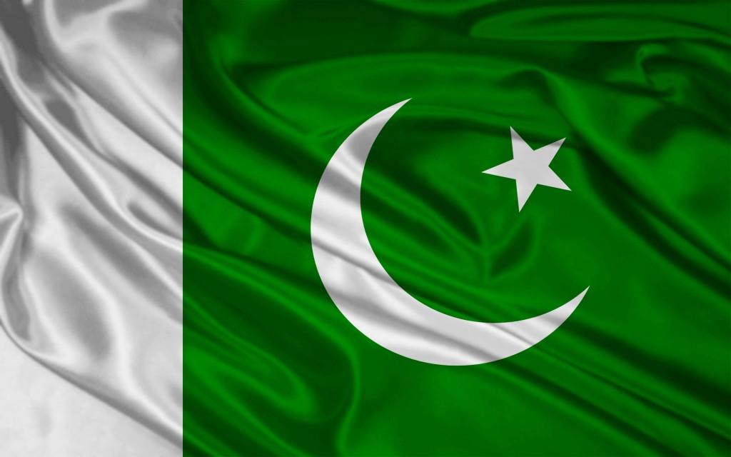 بناء مساجد في باكستان