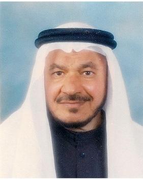 الكندري: العمل الخيري الكويتي ثمرة شعب معطاء وقيادة حكيمة