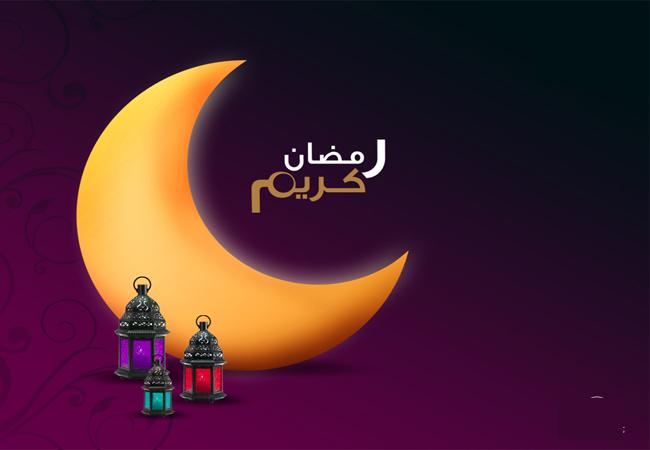إفطار الصائم بالنجاة.. أروع معاني التواصل بين المسلمين وغيرهم