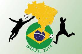 الدعوة الإلكترونية تشارك في حملة التعريف بالإسلام في كأس العالم بالبرازيل